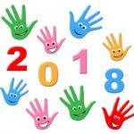 bajar lindas frases de Año Nuevo para amigos y familiares, originales mensajes de Año Nuevo para amigos y familiares