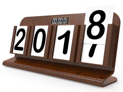 Originales Mensajes De Año Nuevo Para Un Ser Querido│Bonitas Frases De Año Nuevo Para Un Ser Querido