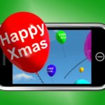 enviar dedicatorias de Navidad para tu pareja, los mejores mensajes de Navidad para mi pareja
