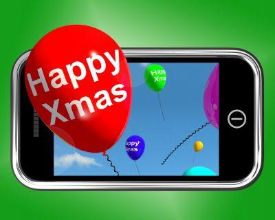 Bellos Mensajes De Navidad Para Tu Pareja│Lindas Frases De Navidad Para Mi Pareja