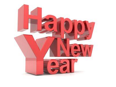 Bonitos Mensajes De Año Nuevo Para Reflexionar│Lindas Frases De Año Nuevo Para Reflexionar