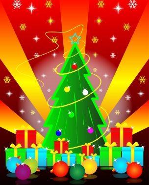 Bonitos Mensajes De Navidad Para Compartir│Lindas Frases De Navidad