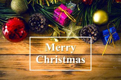 Descargar Lindos Mensajes De Navidad│Enviar Bonitas Frases De Navidad