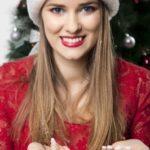 buscar pensamientos de Navidad para pedir perdón, enviar nuevas frases de Navidad para pedir perdón
