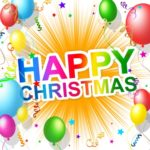 bajar lindos textos de Navidad para seres queridos, buscar mensajes de Navidad para seres queridos
