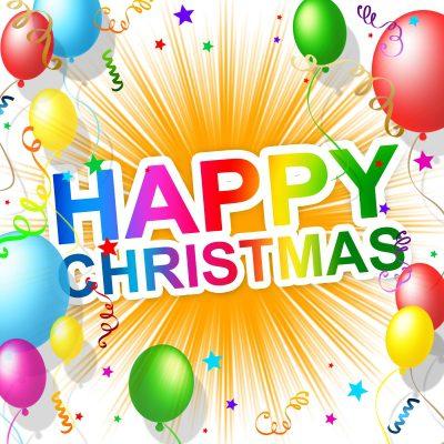 Lindos Mensajes De Navidad Para Seres Queridos│Bonitas Frases De Navidad Para Seres Queridos