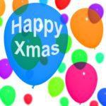 descargar gratis mensajes de Navidad para tu mejor amiga, bajar frases de Navidad para mi mejor amiga