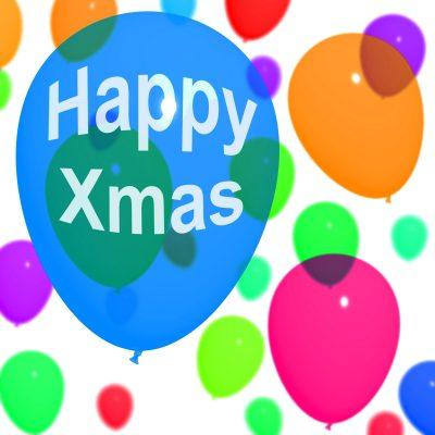 Lindos Mensajes De Navidad Para Tu Mejor Amiga│Buscar Frases De Navidad Para Mi Mejor Amiga