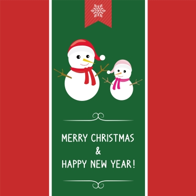 Lindos Mensajes De Navidad Y Año Nuevo Para Alguien Ausente │Frases de Navidad Y Año Nuevo A La Distancia