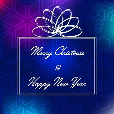 Bellos mensajes de navidad y a o nuevo para mi amor bajar - Mensajes bonitos de navidad y ano nuevo ...
