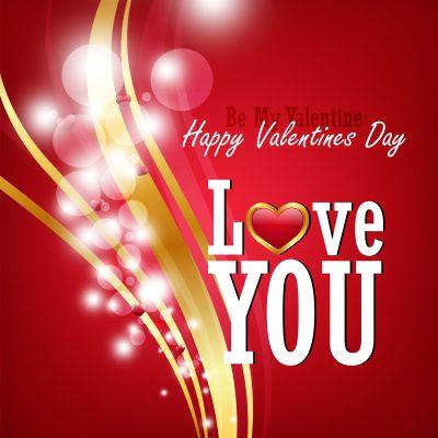 Buscar Lindos Mensajes De San Valentín│Bajar Bonitas Frases De San Valentín