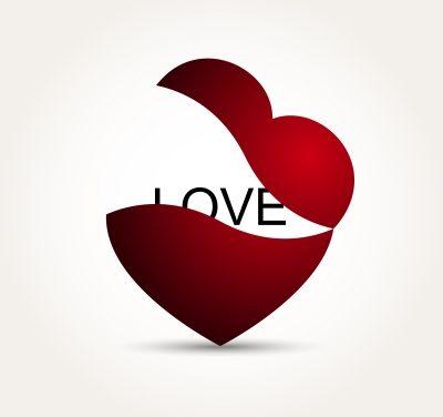 Bajar Mensajes De Amor Para Enamorados│Buscar Lindas Frases De Amor Para Enamorados