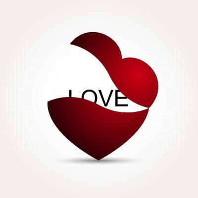 Mensajitos de amor para celular | Textos de amor