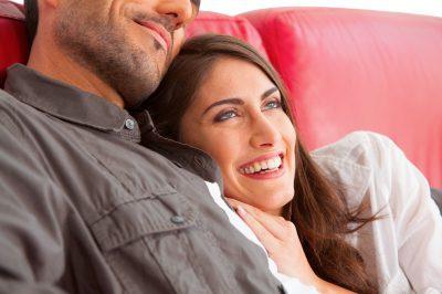 Lindos Mensajes De Amor Para Una Esposa│Bajar Frases De Amor Para Una Esposa