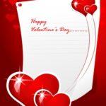 las mejores dedicatorias de San Valentín para mi amor, originales frases de San Valentín para tu amor