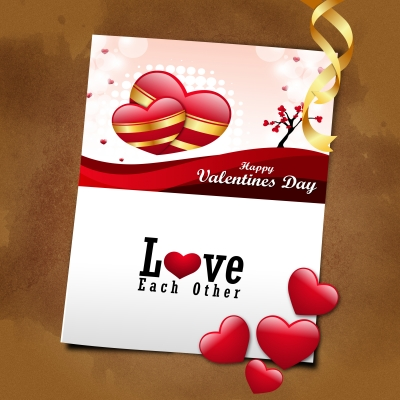 los mejores mensajes de San Valentín para mi enamorada, originales frases de San Valentín para tu novia