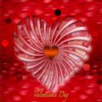 enviar palabras de San Valentín para mi pareja, buscar nuevos mensajes de San Valentín para mi pareja