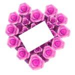 bonitas dedicatorias de San Valentín para pedir perdón, bajar lindos mensajes de San Valentín para pedir perdón