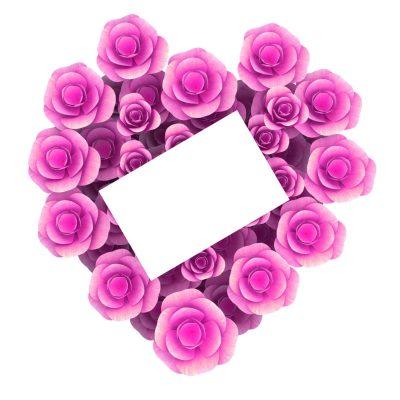 Lindos Mensajes De San Valentín Para Pedir Perdón│Bonitas Frases De San Valentín Para Pedir Perdón