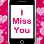 buscar nuevas dedicatorias de San Valentín para reconciliarte, enviar frases de San Valentín para reconciliarte