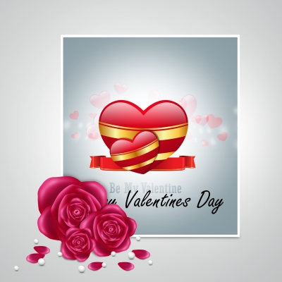 Lindos Mensajes De San Valentín Para Reflexionar│Bonitas Frases De San Valentín Para Reflexionar