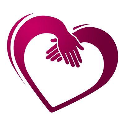 bonitos pensamientos de San Valentín para un amigo, enviar bonitas frases de San Valentín para un amigo