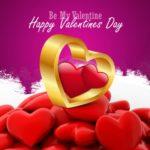 bonitos mensajes de San Valentín para un nuevo amor, buscar frases de San Valentín para un nuevo amor