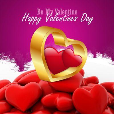 Lindos Mensajes De San Valentín Para Un Nuevo Amor│Bellas Frases De San Valentín Para Un Nuevo Amor