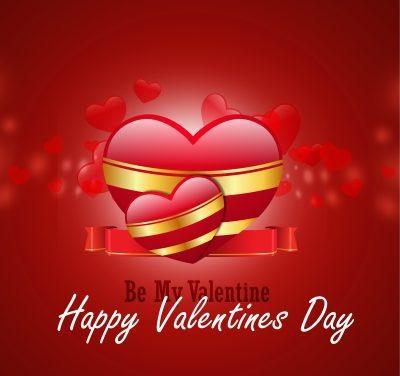 Nuevos Mensajes De San Valentín Para Tu Amor│Bajar Frases De San Valentín Para Mi Amor