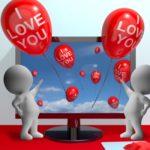 enviar textos románticos para mi amor, bajar lindos mensajes románticos para mi amor