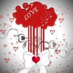 enviar palabras de San Valentín, originales frases de San Valentín