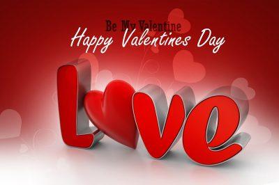 buscar nuevas palabras de San Valentín para reflexionar, las mejores frases de San Valentín para reflexionar