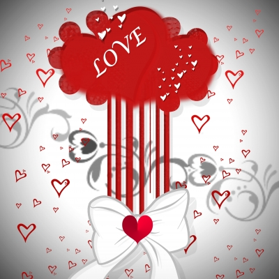 Enviar Bonitos Mensajes De San Valentín│Bajar Lindas Frases De San Valentín