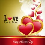 bonitas palabras por el Día del Amor y la Amistad, enviar nuevas frases por el Día del Amor y la Amistad