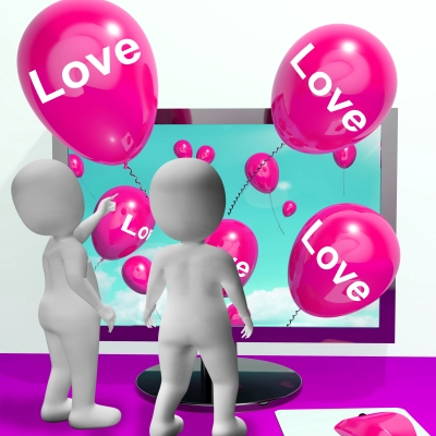 buscar pensamientos de amor para el ser que amo, bajar nuevas frases de amor para el ser que amo