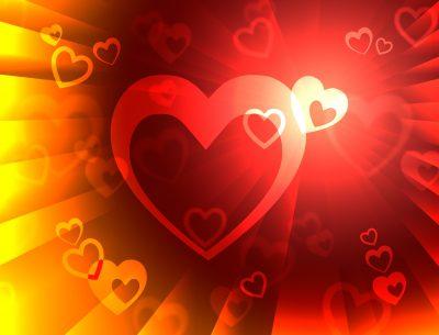 Bajar Mensajes De Amor Para Mi Enamorado│Lindas Frases De Amor Para Tu Enamorado