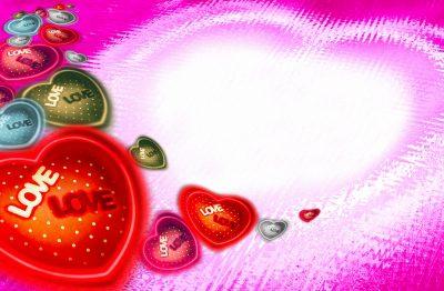 Nuevos Mensajes De Amor Para Mi Esposo│Bajar Frases De Amor Para Tu Esposo
