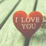 bonitos mensajes de amor para una persona especial, enviar nuevas frases de amor para una persona especial
