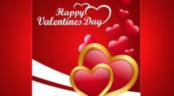 Lindos Mensajes De San Valentín Para Mis Amigos Enamorados│Bonitas Frases De San Valentín Para Mis Amigos Enamorados