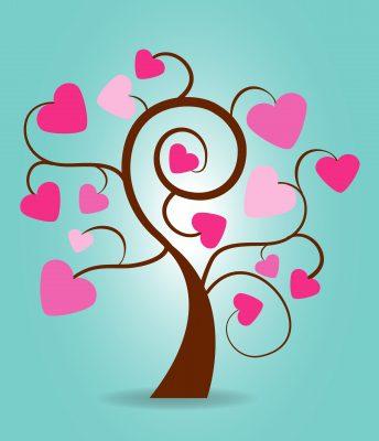 Enviar Mensajes De San Valentín Para Tu Esposa│Bajar Frases De San Valentín Para Mi Esposa