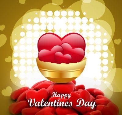 Simple Lindos Mensajes De San Valentn Para Un Frases De San Valentin Para  Un With De San Valentin.
