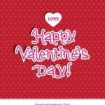 bajar textos de San Valentín para un ser querido, buscar mensajes de San Valentín para un ser querido