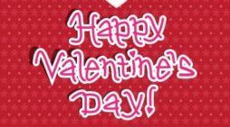 Lindos Mensajes De San Valentín Para Un Ser Querido│Bonitas Frases De San  Valentin Para