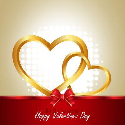Enviar Nuevos Mensajes De San Valentín Para Tu Pareja│Bajar Frases De San Valentín Para Mi Pareja