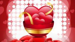 Bajar Originales Mensajes De San Valentín│Enviar Lindas Frases De San Valentín