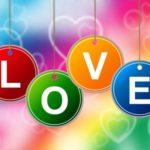 enviar nuevas palabras de amor para enamorados, buscar frases de amor para enamorados