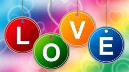Bonitos Mensajes De Amor Para Enamorados│Lindas Frases De Amor Para Novios