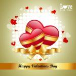 bajar lindos textos de San Valentín para mi amor, buscar frases de San Valentín para mi novia
