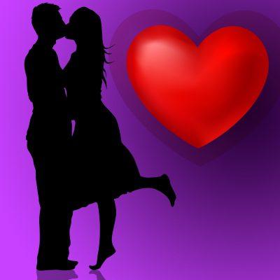 Lindos Mensajes De Amor Para El Ser Amado│Bajar Frases De Amor Para El Ser Amado