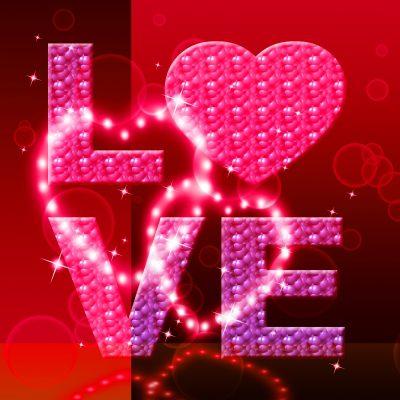 Mensajes de amor para dedicar | Frases de amor